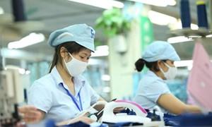 [Infographics] Người lao động cần chuẩn bị gì để nhận gói hỗ trợ từ Quỹ Bảo hiểm thất nghiệp?