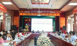 """Gỡ """"nút thắt"""" thúc đẩy phát triển kinh tế tư nhân ở Việt Nam"""