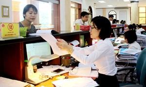Kho bạc Nhà nước kiểm soát chặt chẽ ghi thu, ghi chi các dự án ODA và vốn vay ưu đãi