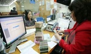 Cơ cấu thu, chi ngân sách được cải thiện, nợ công giảm mạnh