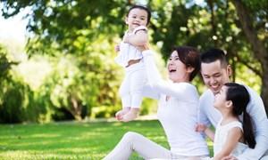Chubb Life Việt Nam ra mắt bộ đôi sản phẩm bảo hiểm liên kết chung