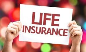 9 tháng, doanh thu thị trường bảo hiểm nhân thọ ước đạt 89.914 tỷ đồng