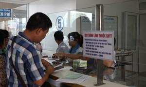 Trường hợp nào được chuyển tuyến khám bệnh, chữa bệnh BHYT trên địa bàn Hà Nội?