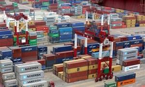 OECD dự báo tăng trưởng kinh tế toàn cầu năm 2019 dự kiến đạt 3,5%