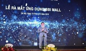 Shark Hưng đã thoái vốn khỏi ứng dụng BBI Mall
