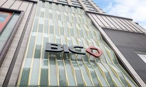 BIC lần thứ 2 liên tiếp đứng trong top 500 doanh nghiệp lớn nhất Việt Nam