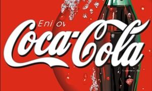 Chủ tịch Coca-Cola: 'Đầu tư vào Việt Nam vẫn rất hấp dẫn'