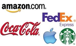 Bí quyết xây dựng thương hiệu hàng đầu thế giới