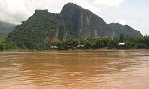 ADB viện trợ Việt Nam và Lào hơn 87 triệu USD giảm thiểu thiên tai
