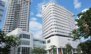 Mở bán tiếp 30 căn hộ IPH giá từ 49 triệu đồng/m2