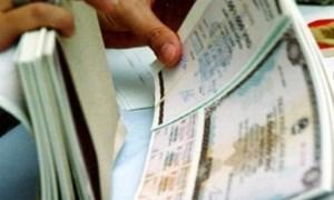 Châu Á: Thị trường trái phiếu tiếp tục phát triển