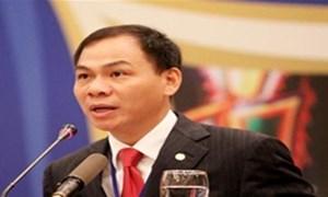 Việt Nam có 290 triệu phú chứng khoán
