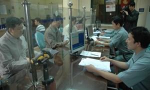 Ngành Thuế Hà Nội: Vào cuộc quyết liệt ngay từ đầu năm