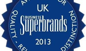 Savills được vinh danh thương hiệu kinh doanh bất động sản xuất sắc nhất