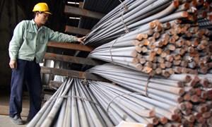 """""""Tăng trưởng GDP Việt Nam sẽ đạt 5,2% trong năm 2013"""""""