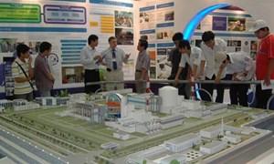 Tổ chức Hội nghị khoa học pháp quy hạt nhân toàn quốc lần thứ 2