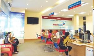 """VietinBank và bức thư ngỏ """"độc đắc"""" cam kết phòng, chống rửa tiền"""
