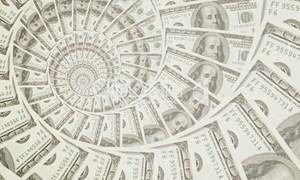 Cục Phòng, chống rửa tiền: Mạnh tay xử lý hoạt động liên quan đến rửa tiền