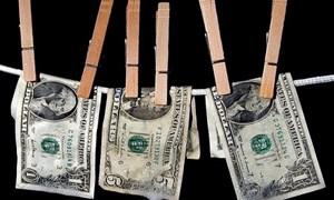 Ngân hàng Nhà nước và Tổng cục Thuế ký quy chế cung cấp thông tin phòng chống rửa tiền
