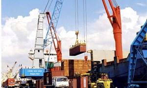 VEPR dự báo tăng trưởng GDP của Việt Nam năm 2015 đạt 6,3%