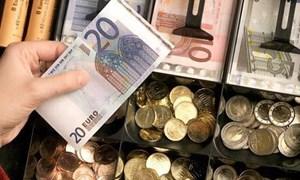 Trung Quốc đứng đầu thế giới về rửa tiền xuyên biên giới