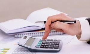 Chuyển đổi đơn vị sự nghiệp công lập sang công ty cổ phần: Yêu cầu từ thực tiễn