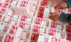 Trung Quốc phá giá đồng nhân dân tệ và phản ứng của các thị trường tài chính