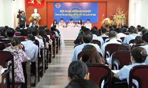 Cục Hải quan TP. Hà Nội: Tăng thu ngân sách nhờ chống thất thu thuế