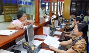 Cục Thuế TP. Hà Nội: Tiếp tục công khai 139 doanh nghiệp nợ thuế