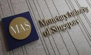 Ngân hàng Trung ương Singapore thành lập cơ quan chống rửa tiền