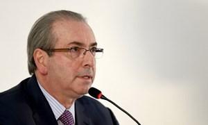 Chủ tịch Hạ viện Brazil