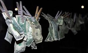 Lào sắp thông qua Luật chống rửa tiền và tài trợ khủng bố