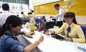 PVcomBank: Hơn 20.000 khách hàng tham gia chương trình khuyến mại 2 tỷ đồng