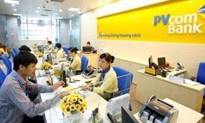PVcomBank khuyến nghị khách hàng 8 biện pháp bảo mật thông tin