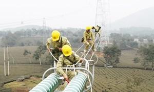 Việt Nam vay ADB hơn 231 triệu USD để cải thiện hệ thống điện