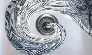 Hiểu thế nào cho đúng về rửa tiền?
