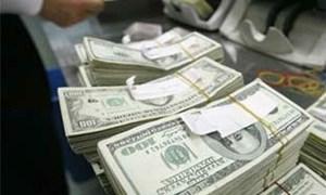 Ngăn chặn kịp thời phương thức, thủ đoạn rửa tiền qua ngân hàng