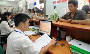 Ngành Thuế thanh tra, kiểm tra đạt trên 107% so với cùng kỳ năm 2015