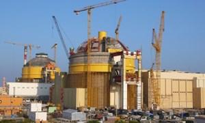 IAEA: Điện hạt nhân tiếp tục phát triển trong những năm tới