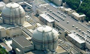 Năng lượng hạt nhân không làm tổn hại đến môi trường