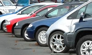 Từ ngày 1/1/2017, phí thử nghiệm mức tiêu thụ nhiên liệu ô tô là bao nhiêu?
