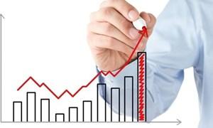 Tháng 1/2017, kinh tế có nhiều chuyển biến tích cực