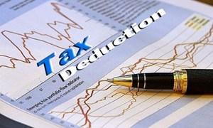 Hướng dẫn về thuế từ chuyển nhượng cổ phần nhà đầu tư nước ngoài