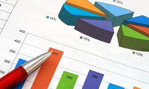 Quy định mới về quyết toán kinh phí về thi hành pháp luật xử lý vi phạm hành chính