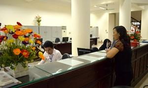 Kiểm soát chi chặt chẽ, tiết kiệm triệt để các khoản chi thường xuyên