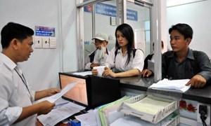 Tổng cục Thuế thanh tra, kiểm tra trên 36.600 doanh nghiệp