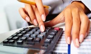 Hướng dẫn miễn lệ phí quốc tịch, lệ phí hộ tịch và đăng ký cư trú