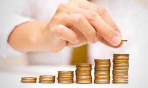 Bộ Tài chính hướng dẫn lập kế hoạch tài chính 5 năm