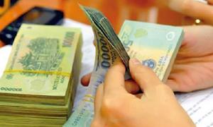 Hướng dẫn mới về điều chỉnh mức lương cơ sở và trợ cấp hàng tháng