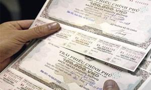 8 tháng, Kho bạc Nhà nước huy động vào ngân sách đạt 78,5% kế hoạch